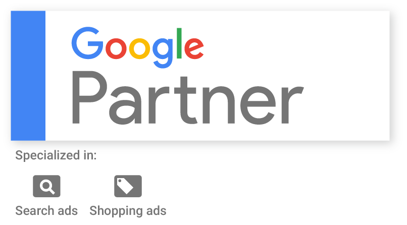 google-partner-RGB-search-shop